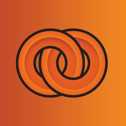 LINQ Media's avatar