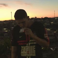 DJ SANBARBOSA