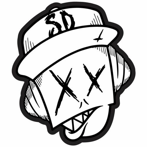 SubDocta's avatar