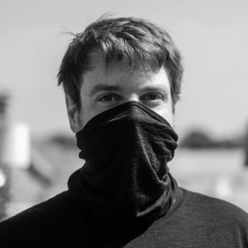 Roman Kaschuba's avatar