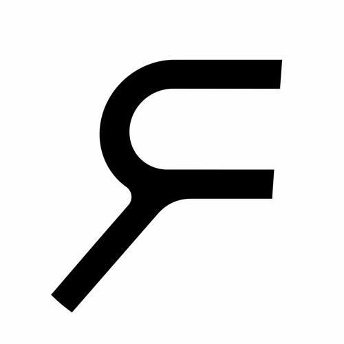Futura Official's avatar