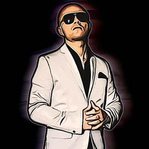 DJAY STARFACE's avatar