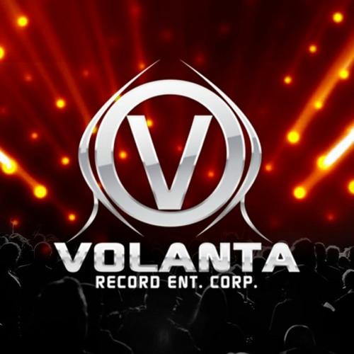 VolantaRecords's avatar