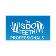 Wisdom Dental Emergency