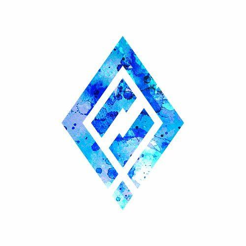 Arkplot's avatar