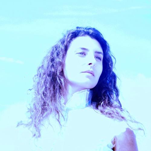 ATHINA's avatar
