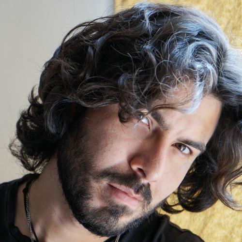 Leo Nessi's avatar