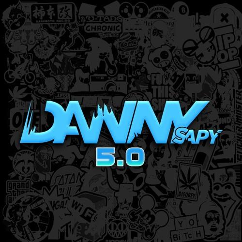 DannySapy 5.0's avatar
