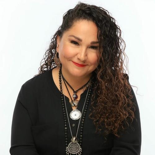 Sandy Kiaizadeh - Mindful Solutions Clinic's avatar