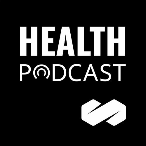 Oliver Wyman Health Podcast's avatar