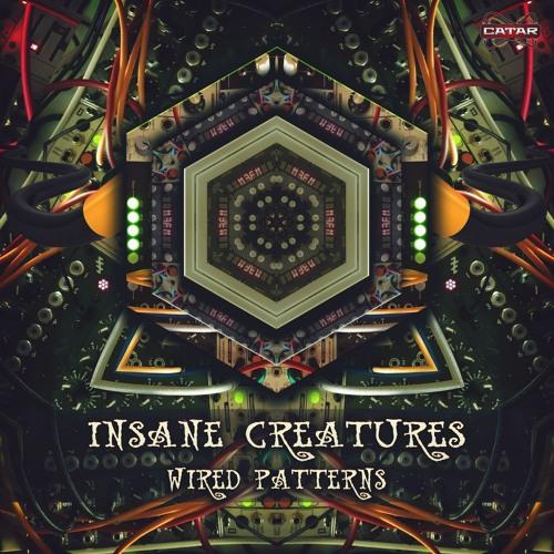 Insane Creatures's avatar