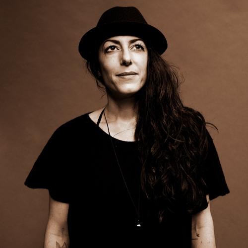 Mia Kaltes's avatar