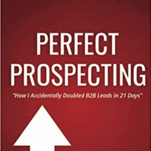 Perfect Prospecting Podcasts's avatar