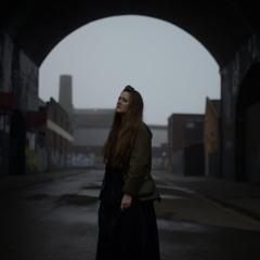 Melissa Morris Music
