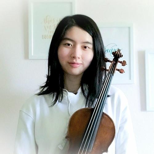 LuJi Music's avatar