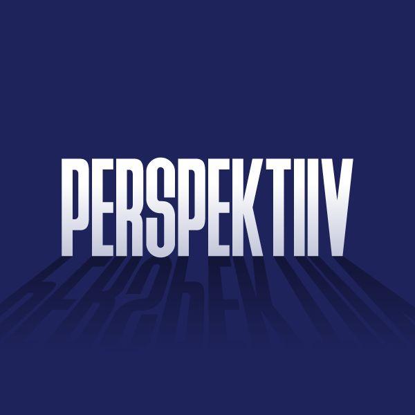Perspektiiv