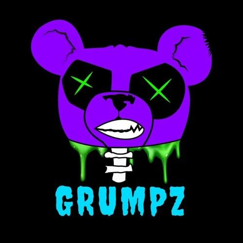 GRUMPZ's avatar