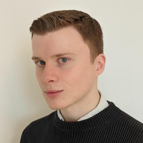 Jonathan Woolgar's avatar