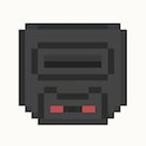 SDudley Music's avatar