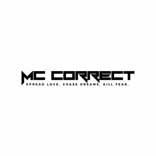 MC Correct's avatar