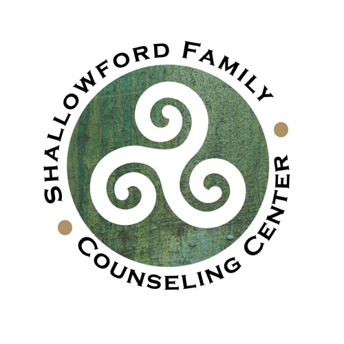 Shallowford Family Counseling Center's avatar