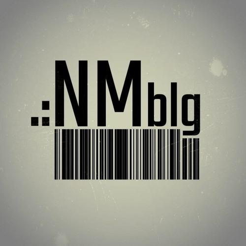 Nova Music blog's avatar