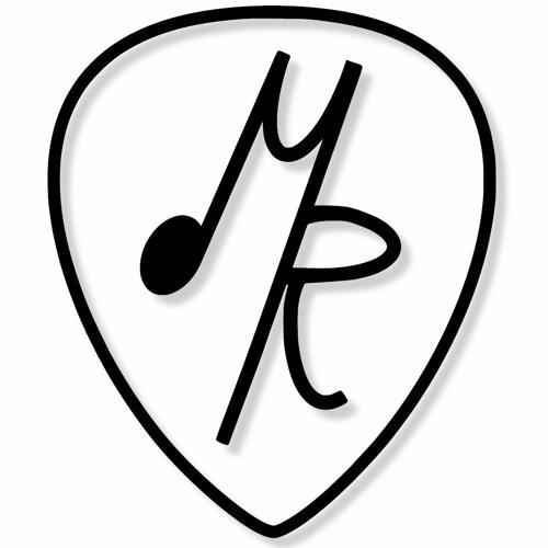 mrussmusic's avatar