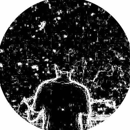 gnischrew's avatar