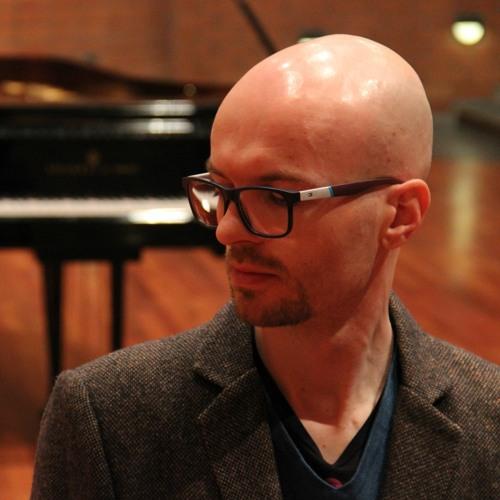 Bojan Marjanovic's avatar