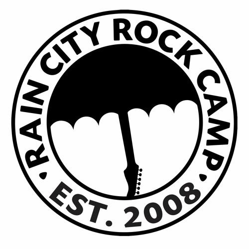 raincityrockcamp's avatar