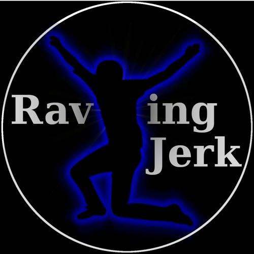 RavingJerk's avatar
