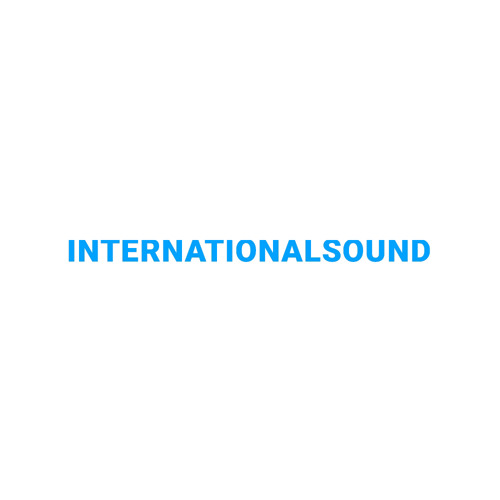 Internationalsound.eu's avatar