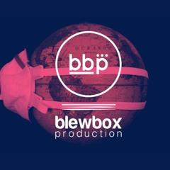 Blewbox Production