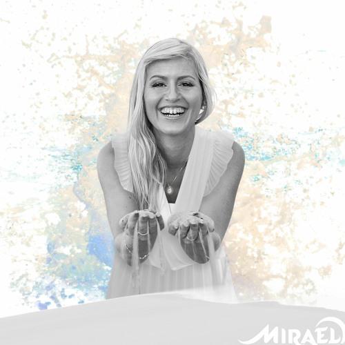 MIRAEL OFFICIAL's avatar