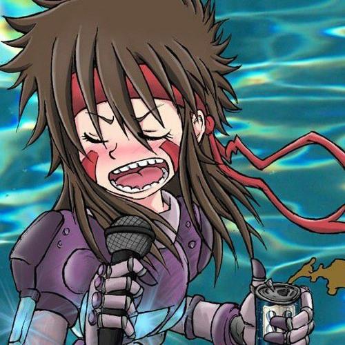✰❤ Nue ❤✰'s avatar