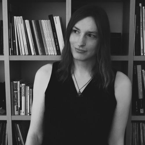 Jeanne Artemis Strieder's avatar