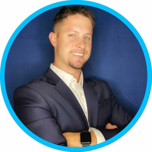 Braedon Kruse's avatar