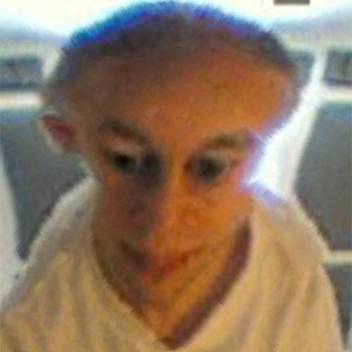 medasin's avatar