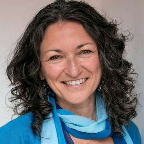 Val Nelson - Coach for Introverts and HSPs's avatar