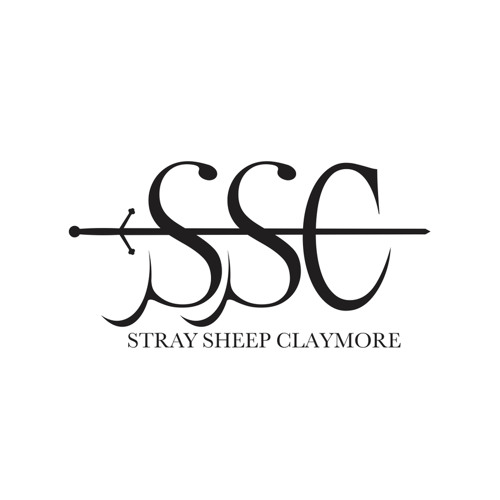 STRAY SHEEP CLAYMORE's avatar