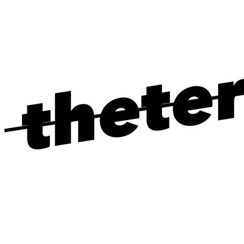 theter ensemble's avatar