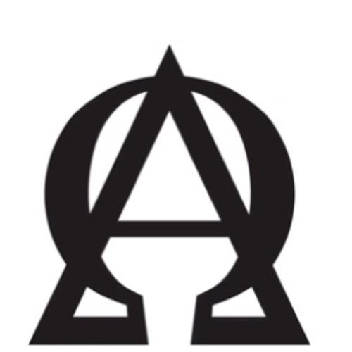 BinaryAlpha's avatar