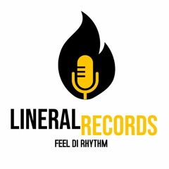 Lineral Records