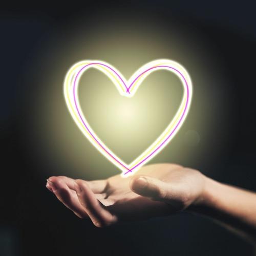 Heartbeat Retrospective's avatar
