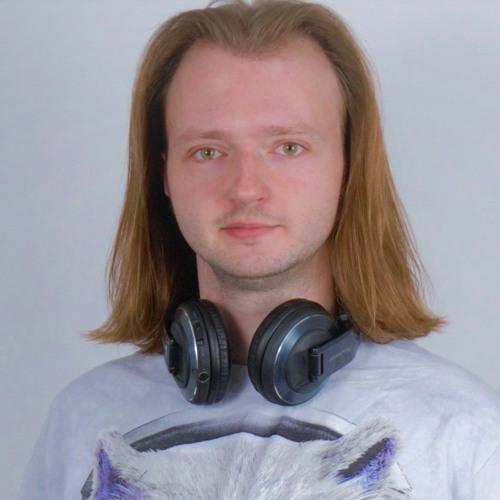Dj Frostwolf's avatar