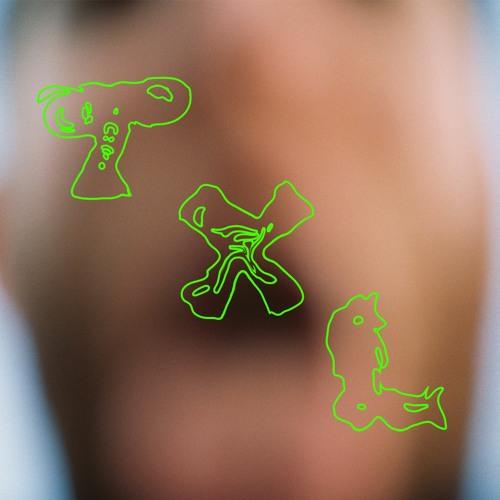 Tarè X Lachs's avatar