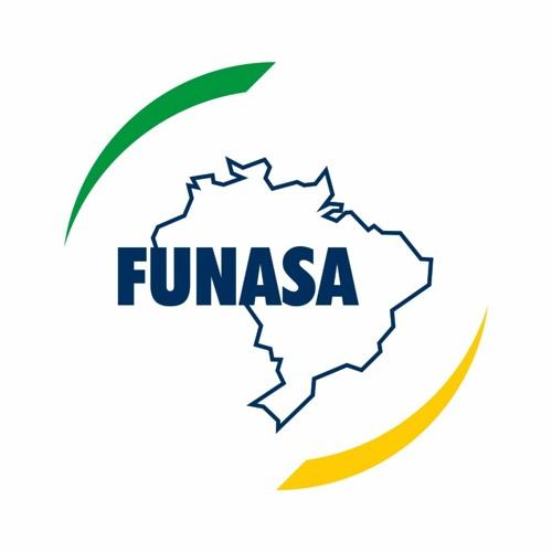 Funasa's avatar