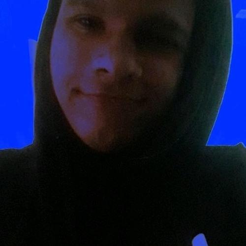 __hypotenuse__'s avatar