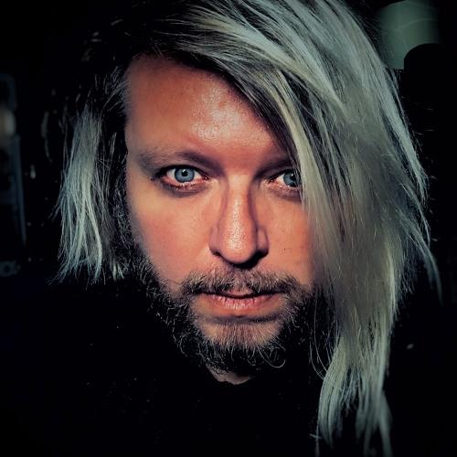 Robert Babicz's avatar