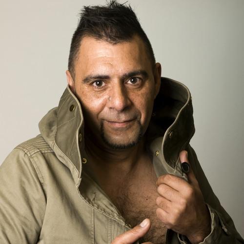 Paco level's avatar